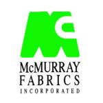 sponsor-logo-2016_mcmurray