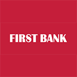 firstbanklogo_resized