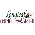 longleaflogo_resized