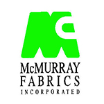 mcmurraylogo_resized