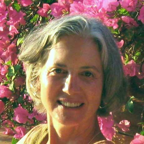 Jocelyn Servick
